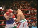 Miguel Cotto vs Muhammad Abdullaev (11-06-2005)