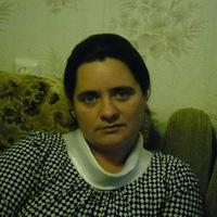 Екатерина Санаева сервис Youlazy