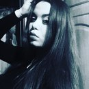 Альбина Вронская фото #37