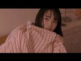 Фильмы – Я не буду делать, как говорит Куросаки-кун / I'm Not Just Going to Do What Kurosaki kun Says - новинки зимы 2016