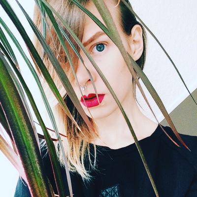 Eva Kaatz