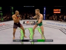 Сonor McGregor Чемпион! ll MMA_VINES