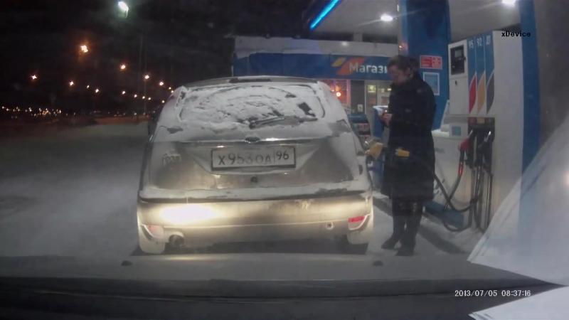 Surgut_zapravka