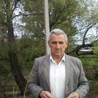 Аватар Юрия Дубских