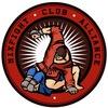 Клуб боевого самбо и смешанных единоборств