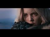 30 Days of Night music video
