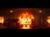 LEGO Фильм: Бэтмен Тизер- Wayne Manor