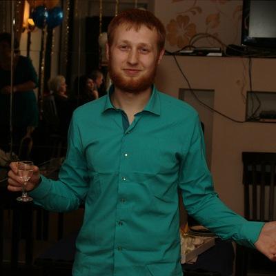 Anton Baranovv