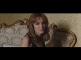 Фильм Лазурный берег 2015 смотреть онлайн  HD в хорошем качестве 720 Джоли + Питт-