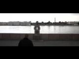 Баста и Смоки Мо feat. Елена Ваенга - Каменные цветы