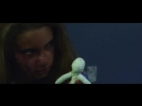 Крампус: Расплата / Krampus: The Reckoning, 2015 трейлер
