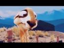 Офигенные приколы с ламой - смешной мультик для детей и взрослых (online-video-