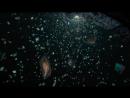 «Теорема Зеро» 2