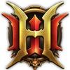 Heroes WoW Servers