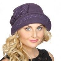 Женская шляпа - стиль и мода