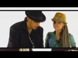 Negd Pul ft. Сабина Алиева - Деньги дай! (Азербайджан, Дагестан) на русском +