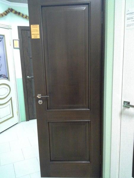 двери металлически нестандарт кашира