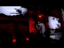 TNA Impact Wrestling! 11.11.2015 - Matt Hardy vs Eddie Edwards