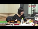 NMB48 Yamamoto Sayaka no, Regular Torete mo Uta! ep 31