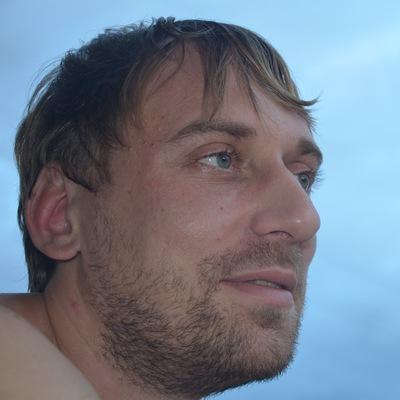 Павел Копылов