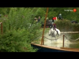 land rover horse trails 2016 XC Час четвертый