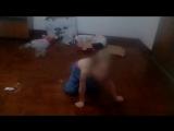 Видео, снятое Крыловым (Таиланд). Сексуальные