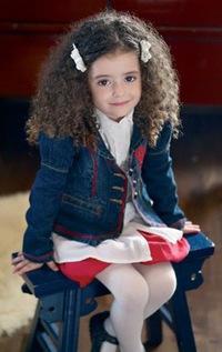 4e5c79363e33644 Прямые поставки детской одежды оптом из Турции | ВКонтакте
