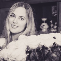 ВКонтакте Ирина Винтер фотографии