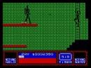 Saboteur II Walkthrough, ZX Spectrum