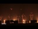 FANCAM 160214 Bassbot and 0701 Dance Taeyong Ten Johnny Yuta Jaehyun Hansol NCT SMRookies SMROOKIES SHOW in BKK