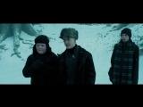 Гарри Поттер, эпизод 3: Восстание мышей / Harry Potter and the Prisoner of Azkaban (2007) Смешной перевод
