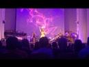 Шоу барабанщиков 3 танец живота