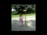 Моя семья под музыку Детская Юрий Кудинов (клоун Плюх) - Подарки (подарили Хрюшке). Picrolla