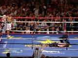02.05.2009. Профессиональный бокс. Мэнни Пакьяо против Рикки Хаттона