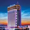 Гранд отель ВИДГОФ