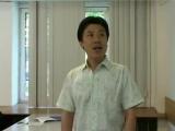 Китайцы поют русскую песню.антошка антошка пойдем копать картошку(ржачь)