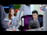 Refresh Man Capitulo 1/Empire Asian Fansub