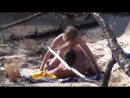 10b082ws02 На пляже. Море. Отдых. Турция. Скрытая камера. Любительское. Подглядывание