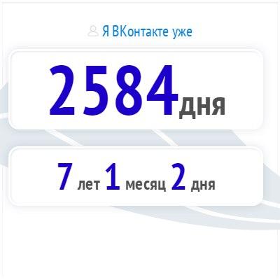 0v1pgH4CFLI.jpg