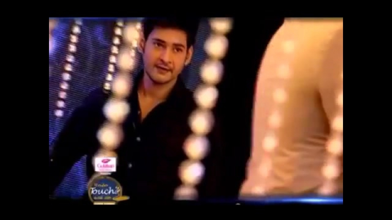 Mahesh Babu -- Konchem Touch lo Unte Chepta -- Mahesh KTUC -- Latest Full Episode comming soon