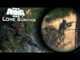 Hot military action movie 2014 Special force  Lone Survivor
