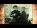Вальс - Горячие денёчки (1935)