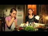 Нинкина любовь 2015 Мелодрама фильм кино