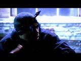 DMX Feat. Method Man, Nas &amp Ja Rule - Grand Finale (HQ  Dirty)