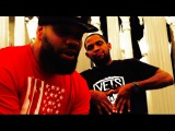 N.B.S. &amp Snowgoons - The Winning Team (Video by Cahl Benecchi)