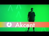 Akcent - Bounce Love The Show (Official Music Video)