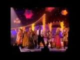 мелодии и ритмы зарубежной эстрады 10 dalis_xvid.avi