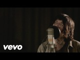 Bring Me The Horizon - Drown (Live from Maida Vale)