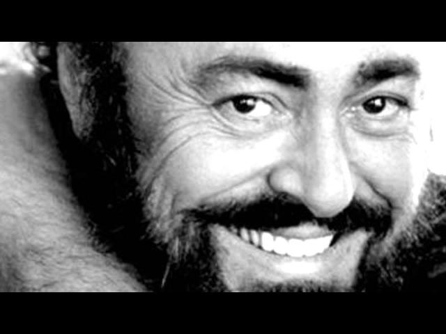 Tom Jones Luciano Pavarotti ✯ Delilah ✯ ᴴᴰ