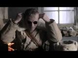 Ладога 1 серия 2014 Военный фильм сериал